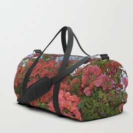 YOTG.LIFE Duffel SPRING/SUMMER18 BEAUTIFUL DESTINATION Duffle Bag