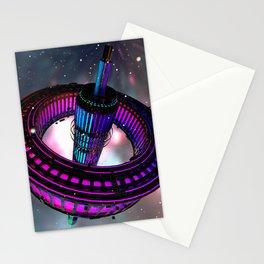 //MARIANA/ Stationery Cards