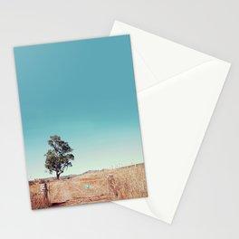 Outback Gate Stationery Cards