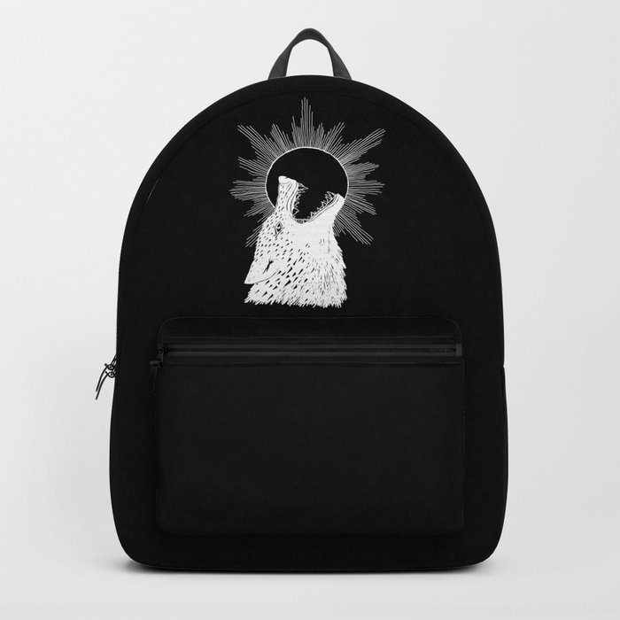 Skoll Chasing the Sun Backpack