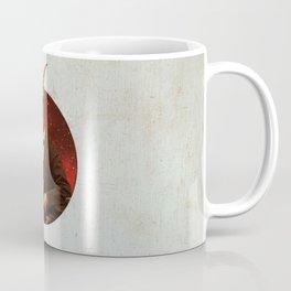 Classy Elan Coffee Mug
