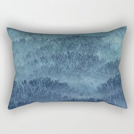 Eastern Hills Rectangular Pillow