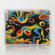 Untitled I Laptop & iPad Skin