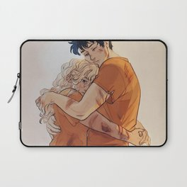To tartarus and back for you Laptop Sleeve