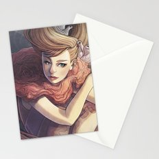 Shekhinah Stationery Cards