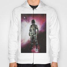 Cosmonaut Hoody
