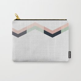 Unicorn Trials Carry-All Pouch