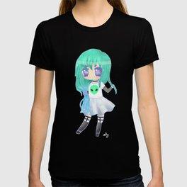 Dreadful (NO TEXT) T-shirt