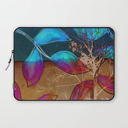 Branched Laptop Sleeve
