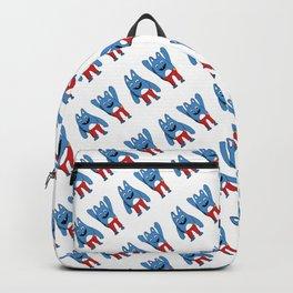 Bingo Bronson Backpack