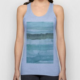 breakaway day Unisex Tank Top