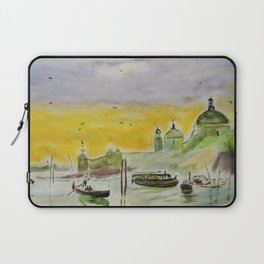 Venise Laptop Sleeve