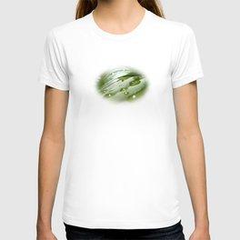Drops Zone T-shirt