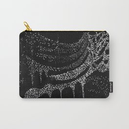 The Night is Young Carry-All Pouch