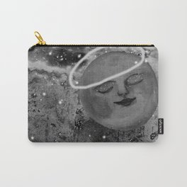 In the Stardust of a Dream Carry-All Pouch