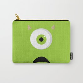 Mike Carry-All Pouch
