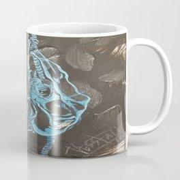 Swinging High Coffee Mug