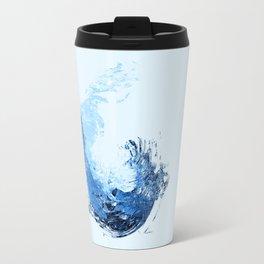 - La Nouvelle Vague - Travel Mug