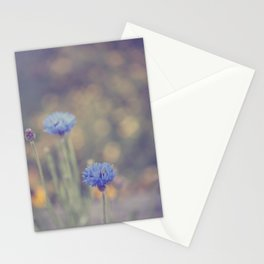 Sing a song Stationery Cards