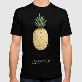 Fineapple T-shirt
