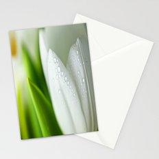 tulip flower  , tulip flower  games, tulip flower  blanket, tulip flower  duvet cover, Stationery Cards