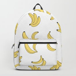 Going Bananas Backpack