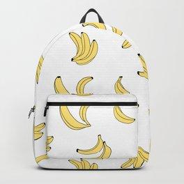 Going Bananas Backpack