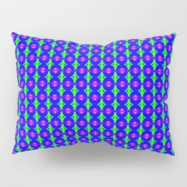 Pattern 4020 Pillow Sham