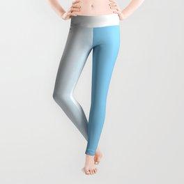 Inspiration Leggings