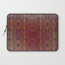 Sedona Laptop Sleeve