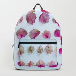 Shady Backpack