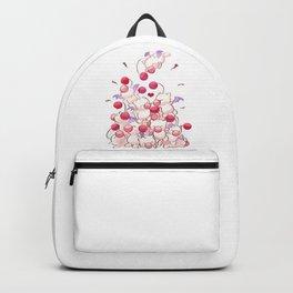 Baby Moogles Backpack