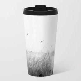 paisagem Travel Mug