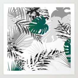 Naturshka 93 Art Print