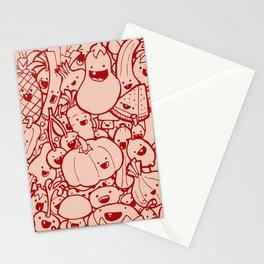 #MoleskineDaily_53 Stationery Cards