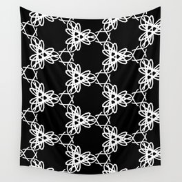 Print 53 Wall Tapestry