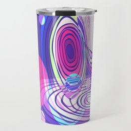 Level 5 - Ascend Travel Mug