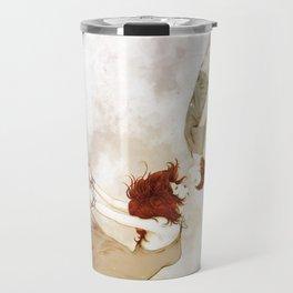 Fade Travel Mug