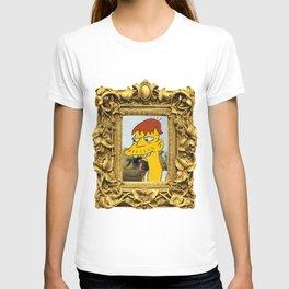 Cletus T-shirt