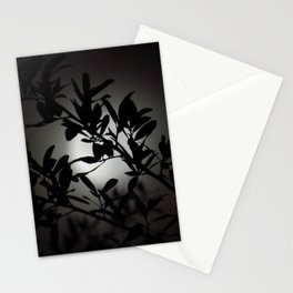 Dreaming of You Stationery Cards