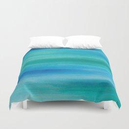 Ocean Series 1 Duvet Cover