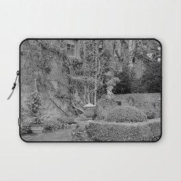 Castel Garden Laptop Sleeve