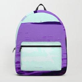 New Victoria Shores Backpack