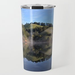 Perfection Reflection Travel Mug