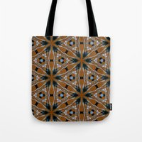 sushi Tote Bags featuring Sushi by Awesome Palette