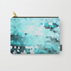 Hex Dust 2 Carry-All Pouch