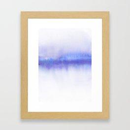 YL07 Framed Art Print