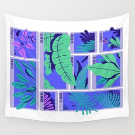C:\WINDOWS\TROPICAL Wall Tapestry