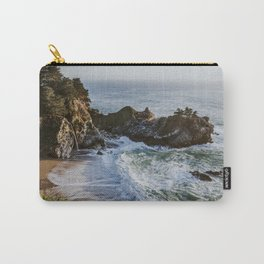 McWay Falls Tidefall Carry-All Pouch