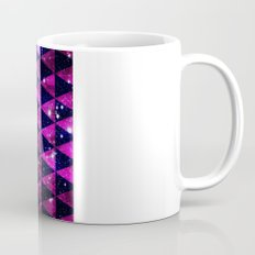 Through Space Mug